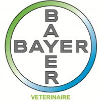 Bayer-PNGveto