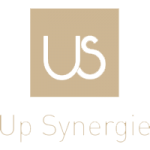 Up Synergie